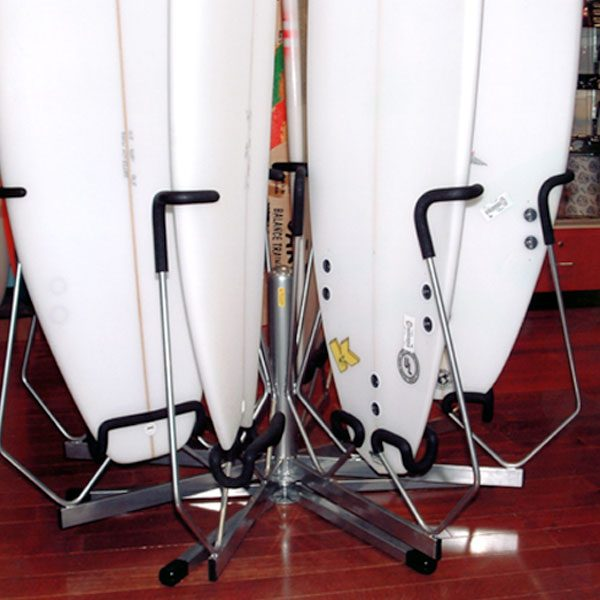 surfworks-carousel-rack-2