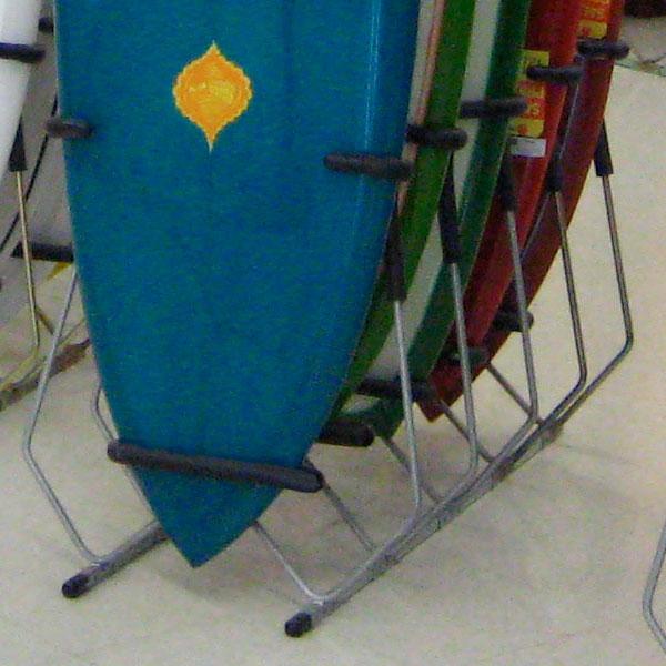 surfworks-multi-board-v-stands