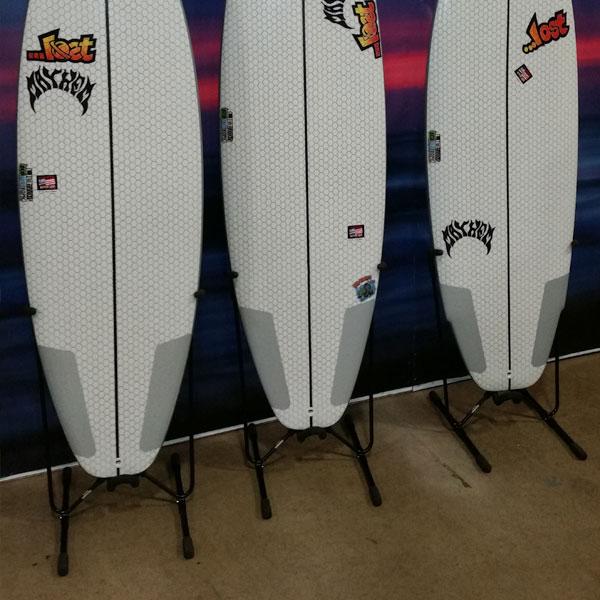 surfworks-single-board-v-stand