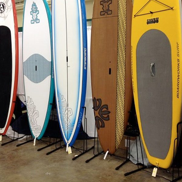 surfworks-sup-board-v-stand