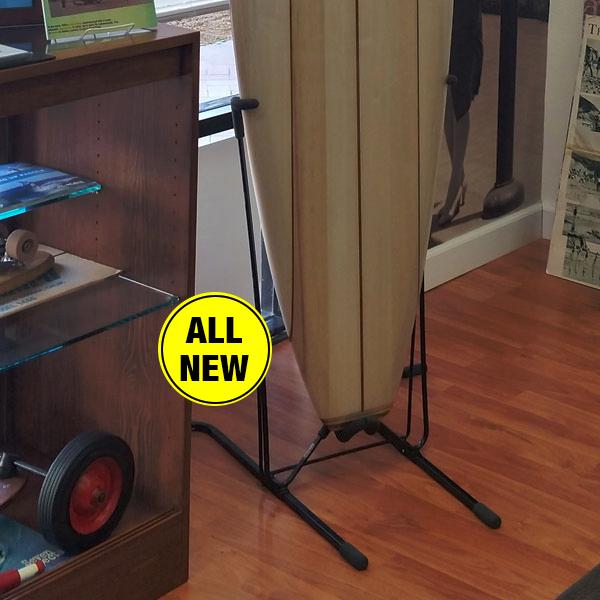surfworks-usa-longboard-v-stand-new